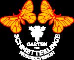 Garten der Schmetterlinge - Friedrichsruh